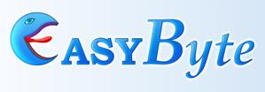 EasyByte.com
