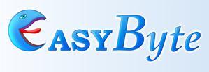 EasyByte.com
